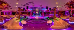 Ночной клуб «Дворец Царевны»