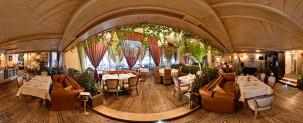 Ресторан «Tutto Bene»
